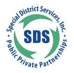 Special District Services Inc Logo